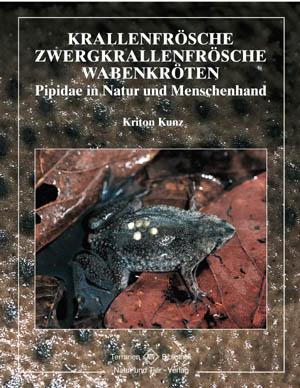 Kunz 2003