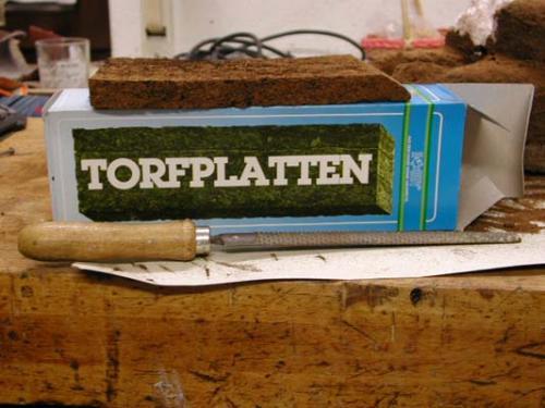 torfplatten